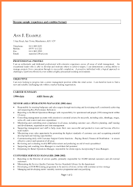 Google Templates Resume Free Resume Templates For Google Docs Resume Template And