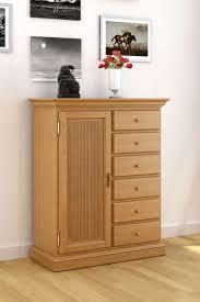 Schlafzimmerschrank Pinie Massiv Chalet Pinienmöbel Massivholzmöbel Für Alle Wohnbereiche