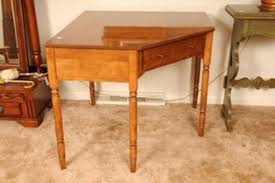Ethan Allen Home Office Desks Ethan Allen Desk Desks For Home Office Desk Ethan Allen