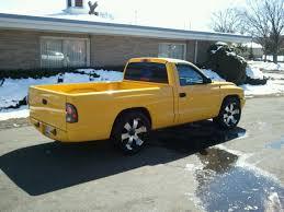 Dodge Dakota Truck Bed Width - 1999 dodge dakota pictures u2014 ameliequeen style 1999 dodge dakota
