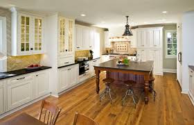 kitchen island with table combination kitchen island table combination with bench seating bright no