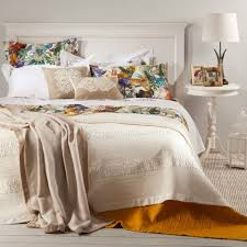 spring summer 2013 bedroom collection by zara home decoholic