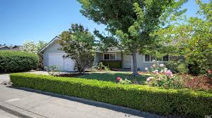 homes for sale in sebastopol sonoma county ca open listings