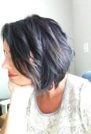 slob haircut lob haircut dark brown thin hair 2017 tricky hair ideas