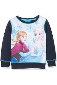 disney girls u0027 hoodies u0026 sweatshirts compare prices and buy online