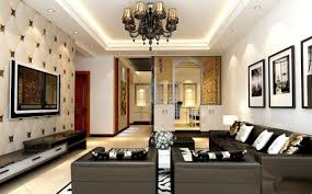 compelling living room designs home design ideas as wells as