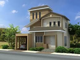 Home Design Exterior Paint Exterior House Paint Designs Appalling Patio Interior Home Design