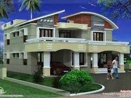 luxury home design plans modern luxury home design indian house plans luxury home