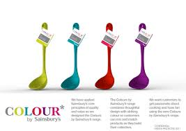 sainsburys kitchen collection sainsbury u0027s colours u2014 design by kamal
