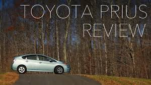 2002 toyota prius warning lights 2014 toyota prius reliability consumer reports