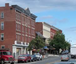 20 smartest small towns in america u2013 top value reviews