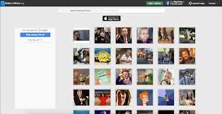 Meme Making Apps - 10 popular meme generator tools