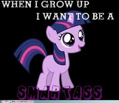 Mlp Funny Meme - image 801433 my little pony friendship is magic know your meme