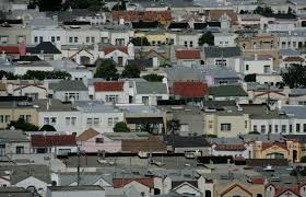 Cheapest City To Buy A House San Francisco Home Prices Curbed Sf
