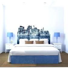 deco chambre tete de lit deco tete de lit decoration tete de lit peinture kvlture co