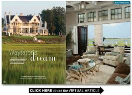 luxe home interiors wilmington nc welcome to wrightsville beach magazine