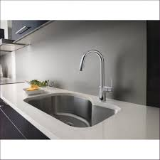 modern faucets for kitchen kitchen room delta modern kitchen faucet kitchen modern faucets