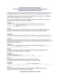 100 resume sample for management position knowledge management