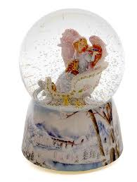 38 best snowglobes images on water globes boxes