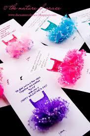 Barbie Themed Invitation Card Best 25 Tutu Invitations Ideas On Pinterest Ballerina Party