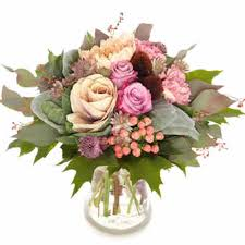 Same Day Delivery Flowers Euroflorist The Best Solution For Online Flower Delivery Worldwide