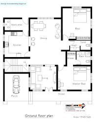 floor plan house design design plan house design home plans floor plans house plans new ltd