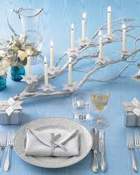 hanukkah candles and menorahs martha stewart