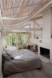 outdoor bedroom ideas bedroom wonderful design dreamy outdoor bedrooms perfect for summer