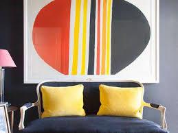 chairish where design lovers buy u0026 sell