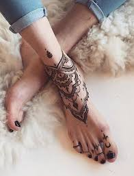 18 best henna feet images on pinterest henna feet hennas and