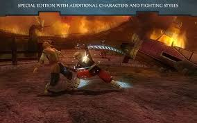 apk data android jade empire special edition mod apk data android 4 0 andropalace