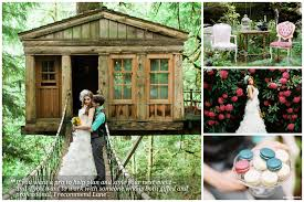 wedding rentals portland wedding dresses for rent portland oregon
