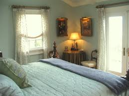 Relaxing Master Bedroom 78 Most Wonderful Beautiful Bedroom Colors For Couples Relaxing