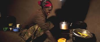 cooking light october 2017 here comes the sun new tech powering sub saharan africa