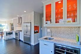 Best Interior Paint Choosing The Best Paint Color For Your Kitchen Moondance Painting