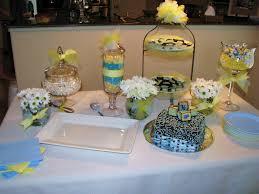 25th birthday party ideas at home u2014 criolla brithday u0026 wedding
