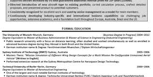 engineering project manager resume objective engineering project