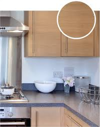 light oak cabinet kitchen ideas oak kitchen cabinets all you need to