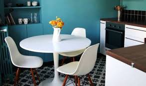small table compact kitchen ideas youtube