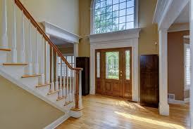 Westfield Garden City Floor Plan 8 Max Place Westfield Nj 07090 Mls 3395146 Coldwell Banker