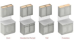 framed vs frameless cabinets framed vs frameless cabinets cabinets com