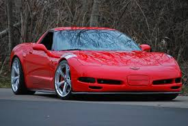 c5 corvette wide c5 corvette wide fenders only pics corvetteforum chevrolet