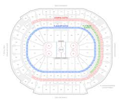 Dallas Cowboys Stadium Map by Dallas Stars Suite Rentals American Airlines Center Suite
