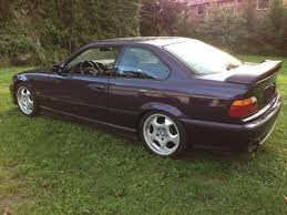 1997 bmw m3 convertible 1997 bmw m3 german cars for sale