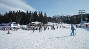 panorama ski resort weather report pulauubinstories com