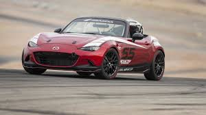 new mazda prices australia mazda mx 5 cup to cost 53 000
