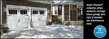steel carriage garage doors garage door giant garage door installations u0026 replacements