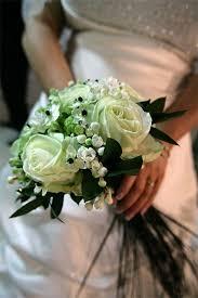 wedding flowers manchester wedding flowers manchester wedding florists manchester wedding