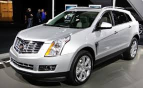 2015 cadillac srx release date cahteknoz com 2015 cadillac srx review cadillac