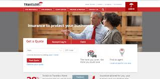 travelers careers images Travelers insurance reviews dirty scam png